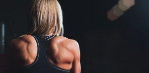 3 redenen om te starten met bodybuilding