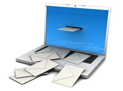 info@simonsportief kan tijdelijk geen e-mail ontvangen.