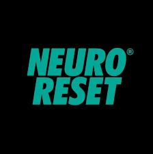 Fysiotherapie Simon Sportief vanaf 1 juli Neuroreset Fysiotherapie Groningen